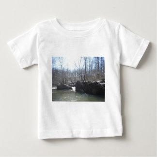 Rocks of 3 t-shirt