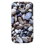 Rocks Samsung Galaxy S4 Cases