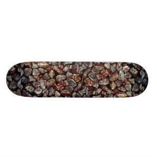 Rocks Skate Board Decks