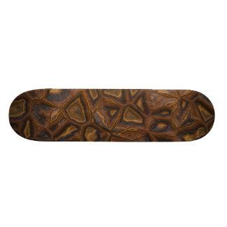 ROCKS Skateboard