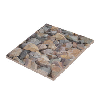 Rocks Tile