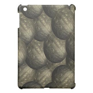 ROCKSHIELD iPad MINI COVERS