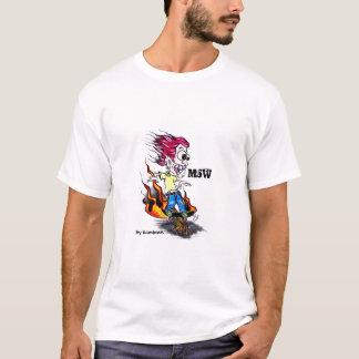 Rockslide T-Shirt