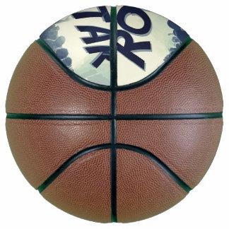 Rockstar01_04_B_weitQuer.ai Basketball