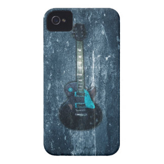 Rockstar 4 life iPhone 4 Case-Mate case