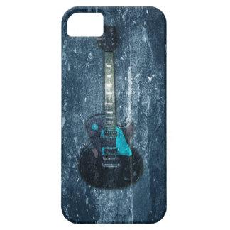 Rockstar 4 life iPhone SE/5/5s case