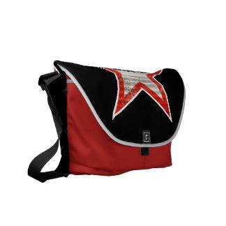 Rockstar Bag (black background)