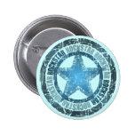 Rockstar - Button