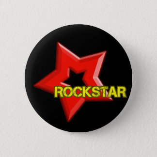 Rockstar Button