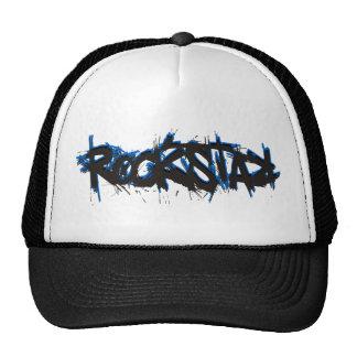 RockStar Gorros