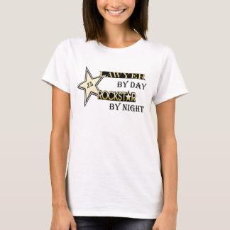 Rockstar Lawyer T-Shirt