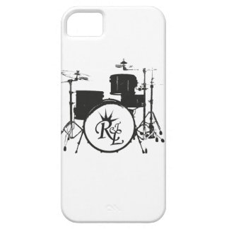Rockstars And Lovers fashion Clothing accessories iPhone 5 Cover