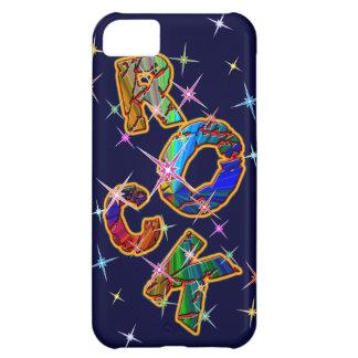 Rockstars B1 iPhone 5C Case