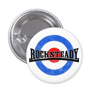 Rocksteady Mod Button