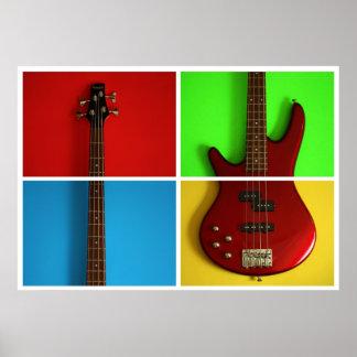 Rocktych Poster