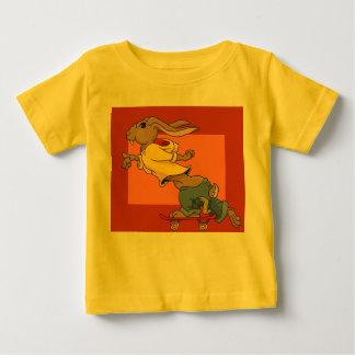 RockusRabbit T-shirts