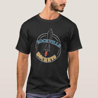 Rockville Rockets Shirt