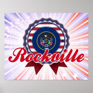Rockville, UT Impresiones