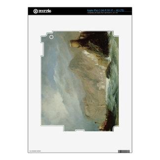 Rocky Bay iPad 3 Skin