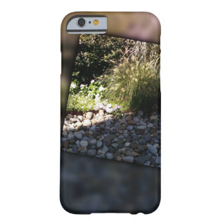 Rocky Blur Barely There iPhone 6 Case