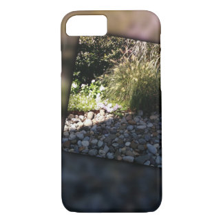 Rocky Blur iPhone 8/7 Case