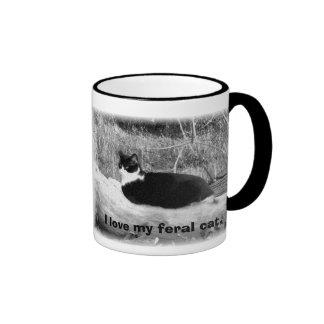 Rocky-bosquejo del ferrel 100_3276-safe, amo mi taza de dos colores