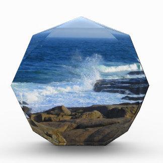 Rocky Cape Neddick Coast Award