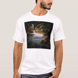 Rocky Cove T-Shirt