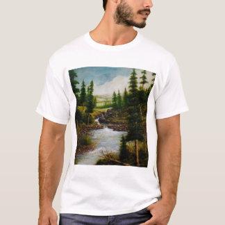 Rocky Creek T-Shirt