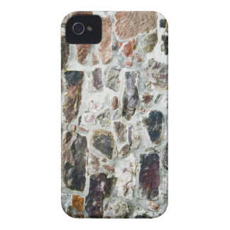 Rocky embankment iPhone 4 Case-Mate case