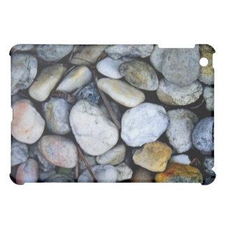Rocky iPad Mini Cases