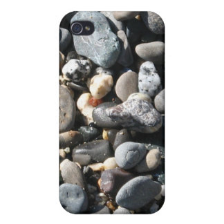 Rocky IPhone Case Covers For iPhone 4