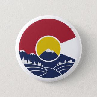 Rocky Mountain Colorado C Button
