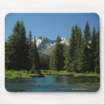 "Rocky Mountain National Park , Colorado 2 Mouse Pad<br><div class=""desc"">AssetID: 78458028 / Comstock / Rocky Mountain National Park , Colorado _x000D_ _x000D_ Rocky Mountain National Park is a national park located in the north-central region of the U.S. state of Colorado . It features majestic mountain views, a variety of wildlife , varied climates and environments—from wooded forests to mountain...</div>"