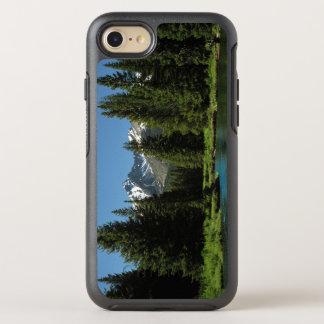 Rocky Mountain National Park , Colorado 2 OtterBox Symmetry iPhone 7 Case