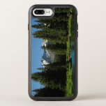 """Rocky Mountain National Park , Colorado 2 OtterBox Symmetry iPhone 8 Plus/7 Plus Case<br><div class=""""desc"""">AssetID: 78458028 / Comstock / Rocky Mountain National Park , Colorado _x000D_ _x000D_ Rocky Mountain National Park is a national park located in the north-central region of the U.S. state of Colorado . It features majestic mountain views, a variety of wildlife , varied climates and environments—from wooded forests to mountain...</div>"""