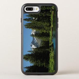 Rocky Mountain National Park , Colorado 2 OtterBox Symmetry iPhone 8 Plus/7 Plus Case