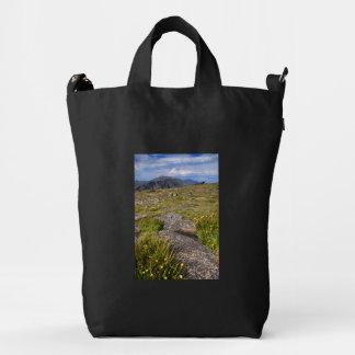 Rocky Mountain National Park Duck Bag