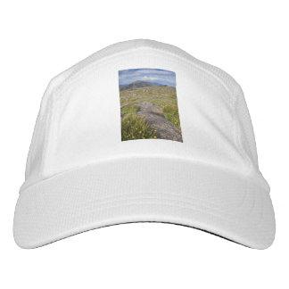 Rocky Mountain National Park Headsweats Hat