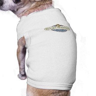 Rocky Mountain National Park Shirt