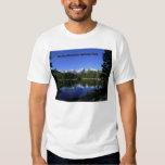 Rocky Mountain National Park Tees