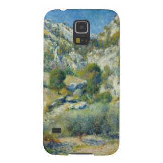 Rocky mountain of s tack/tuck case for galaxy s5