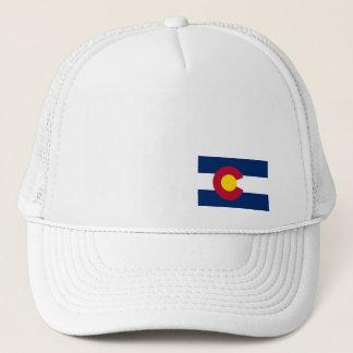Rocky Mountain Special Trucker Hat