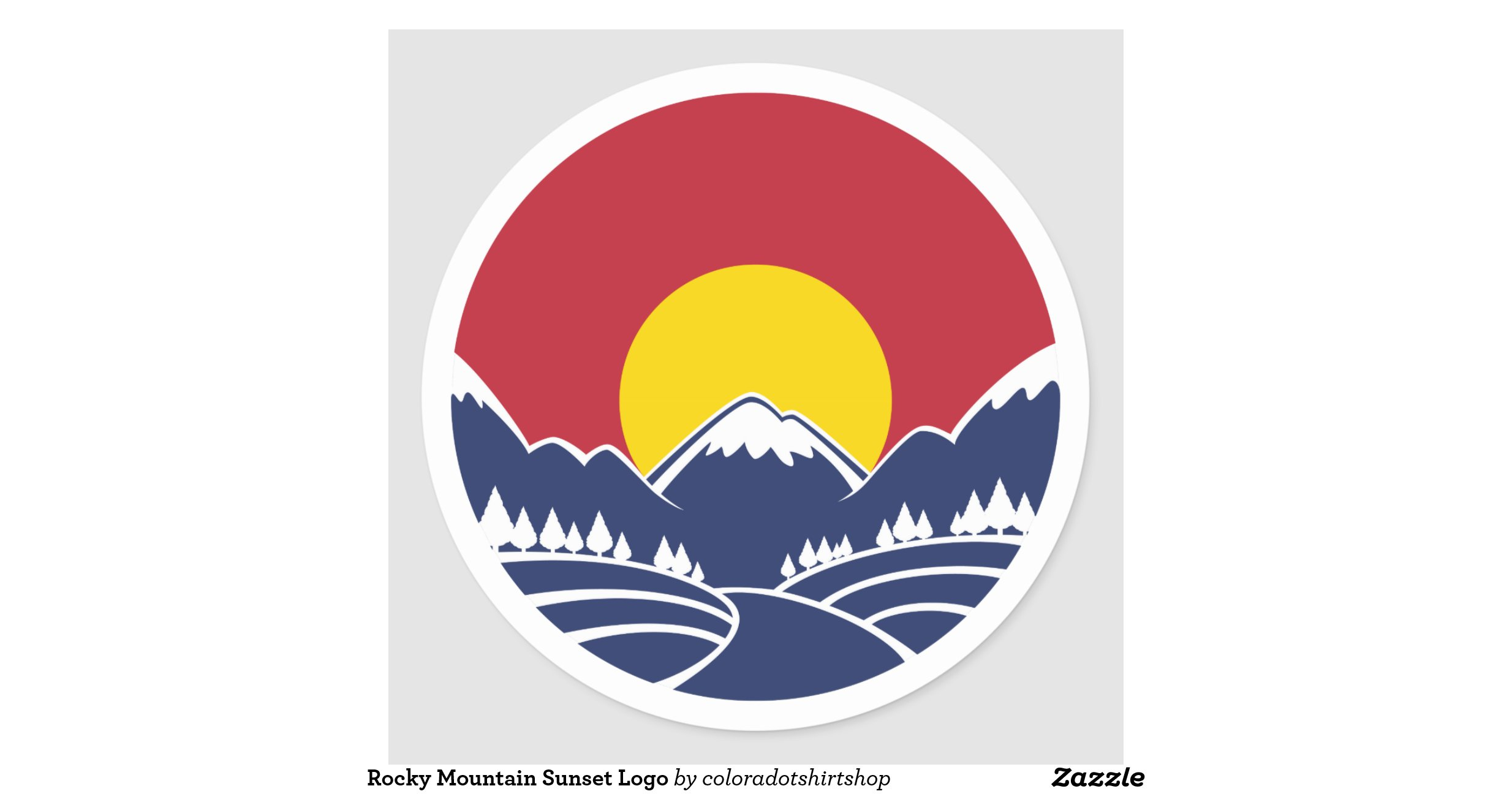 My Experience At Rocky Mountain School Of Design