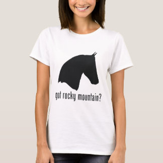 Rocky Mountain T-Shirt