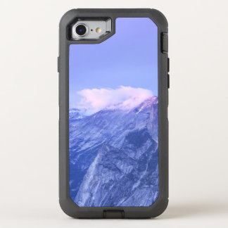 rocky mountains OtterBox defender iPhone 8/7 case