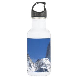 Rocky Mountains Water Bottle