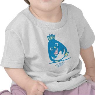 Rocky Camisetas