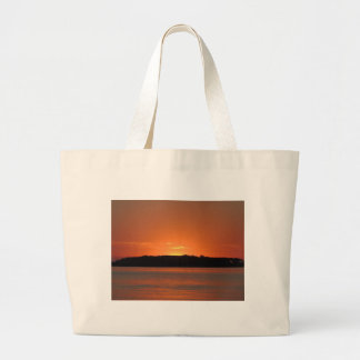 Rocky Point Sunrise Bags