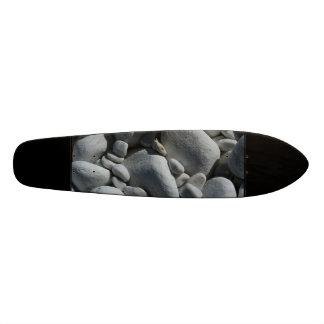 rocky ride skateboard deck